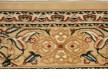 Синтетическая ковровая дорожка Almira 2304 Cream-Beige Рулон - высокое качество по лучшей цене в Украине - изображение 2