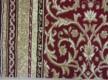 Синтетическая ковровая дорожка 120422, 1.00х5.00 - высокое качество по лучшей цене в Украине - изображение 5