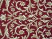 Синтетическая ковровая дорожка 120422, 1.00х5.00 - высокое качество по лучшей цене в Украине - изображение 4