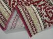 Синтетическая ковровая дорожка 120422, 1.00х5.00 - высокое качество по лучшей цене в Украине - изображение 2