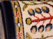 Синтетическая ковровая дорожка Tamir Navy-Blue Рулон - высокое качество по лучшей цене в Украине - изображение 3
