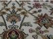 Синтетическая ковровая дорожка Kashmar 7677-614 - высокое качество по лучшей цене в Украине - изображение 2