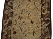 Синтетическая ковровая дорожка 107862 0.80х1.50 - высокое качество по лучшей цене в Украине - изображение 2