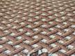 Синтетическая ковровая дорожка 107756 0.80х1.40 - высокое качество по лучшей цене в Украине - изображение 3