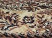 Синтетическая ковровая дорожка 107756 0.80х1.40 - высокое качество по лучшей цене в Украине - изображение 2