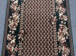 Синтетическая ковровая дорожка 120940 0.80x1.50 - высокое качество по лучшей цене в Украине - изображение 2