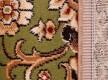 Синтетическая ковровая дорожка Topaz Grreen Rulon - высокое качество по лучшей цене в Украине - изображение 2