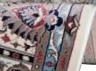Синтетическая ковровая дорожка Версаль 2573/a7/vs - высокое качество по лучшей цене в Украине - изображение 2