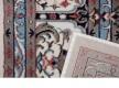 Синтетическая ковровая дорожка Версаль 2573/a7/vs - высокое качество по лучшей цене в Украине - изображение 4