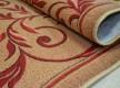 Синтетическая ковровая дорожка 110406 0.80x1.52 - высокое качество по лучшей цене в Украине - изображение 3