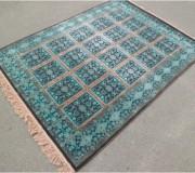 Иранский ковер Diba Carpet Bijan P-23 - высокое качество по лучшей цене в Украине.