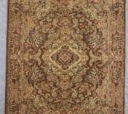 Иранский ковер Diba Carpet Amitis Talkh - высокое качество по лучшей цене в Украине.