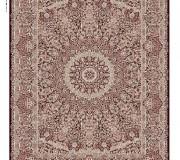 Иранский ковер Diba Carpet Ferdos Dark Brown - высокое качество по лучшей цене в Украине.