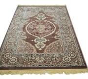Иранский ковер Diba Carpet Sayeh Talkh - высокое качество по лучшей цене в Украине.