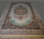Иранский ковер Diba Carpets (Ariya Cerem) - высокое качество по лучшей цене в Украине.