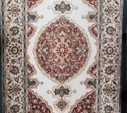 Иранский ковер Diba Carpet Sayeh Cream - высокое качество по лучшей цене в Украине.