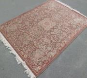 Иранский ковер Diba Carpet Simorg Talkh - высокое качество по лучшей цене в Украине.