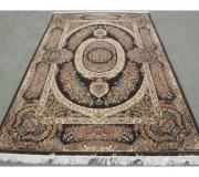 Иранский ковер Diba Carpet Zarsham - высокое качество по лучшей цене в Украине.