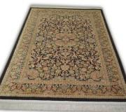 Иранский ковер Diba Carpet Zomorod Fandoghi - высокое качество по лучшей цене в Украине.