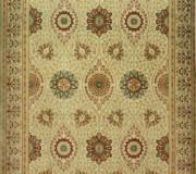 Иранский ковер Diba Carpet Taranom Cream - высокое качество по лучшей цене в Украине.