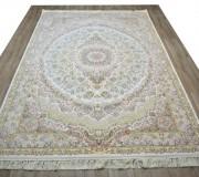 Иранский ковер Marshad Carpet 1010 - высокое качество по лучшей цене в Украине.