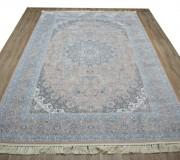 Иранский ковер Marshad Carpet 1702 - высокое качество по лучшей цене в Украине.