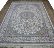 Иранский ковер Marshad Carpet 910 - высокое качество по лучшей цене в Украине.