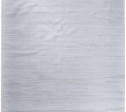 Акриловый ковер Antiche (Антише) 1294B  - высокое качество по лучшей цене в Украине.