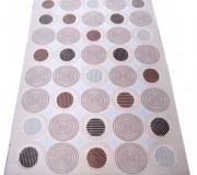 Акриловый ковер Asos 0693A - высокое качество по лучшей цене в Украине.