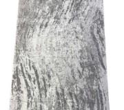 Акриловая ковровая дорожка 128843 1.20x0.42 - высокое качество по лучшей цене в Украине.