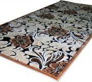 Акриловый ковер Azora 9851A d.cokme-d.cokme - высокое качество по лучшей цене в Украине.