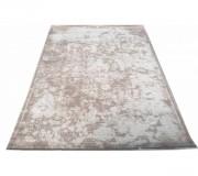 Акриловый ковер Beyazit 8921A Beige-Ivory - высокое качество по лучшей цене в Украине.