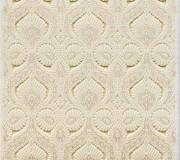 Акриловый ковер Bianco 3 750 A - высокое качество по лучшей цене в Украине.