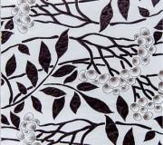 Акриловый ковер Bianco 5431 C - высокое качество по лучшей цене в Украине.