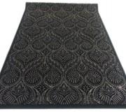 Акриловый ковер Bianco 3750 G - высокое качество по лучшей цене в Украине.