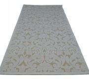 Акриловый ковер Bianco 3 752 A - высокое качество по лучшей цене в Украине.