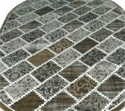 Синтетический ковер Bianco 1 - высокое качество по лучшей цене в Украине.