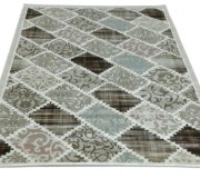 Синтетический ковер Bianco 3 - высокое качество по лучшей цене в Украине.