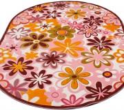 Акриловый ковер Bonita 3210 pmb - высокое качество по лучшей цене в Украине.