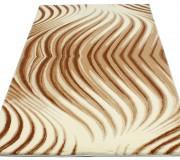 Акриловый ковер Carpet & More 0126 kmk - высокое качество по лучшей цене в Украине.