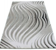 Акриловый ковер Carpet & More 0126 gri - высокое качество по лучшей цене в Украине.