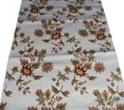 Акриловый ковер Carpet & More 0107 kmk - высокое качество по лучшей цене в Украине.
