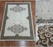 Акриловая ковровая дорожка Chanelle 905 Beige - высокое качество по лучшей цене в Украине.