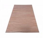 Акриловый ковер Concord 9006A L.Pink-L.Pink - высокое качество по лучшей цене в Украине.