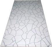 Акриловый ковер Diamond 2010A - высокое качество по лучшей цене в Украине.