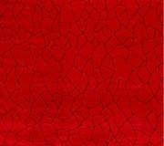 Акриловый ковер Diamond 2010B - высокое качество по лучшей цене в Украине.