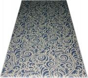 Акриловый ковер Diamond 2051A - высокое качество по лучшей цене в Украине.