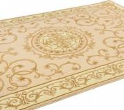 Акриловая ковровая дорожка Diana 1243 , CREAM - высокое качество по лучшей цене в Украине.