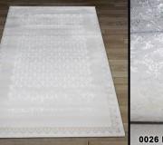 Акриловый ковер Elhamra 0026 kmk - высокое качество по лучшей цене в Украине.
