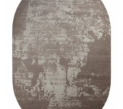 Акриловый ковер Endam 1107 , GREY - высокое качество по лучшей цене в Украине.